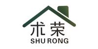 郑州术荣企业营销策划有限公司