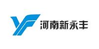 河南省新永丰办公设备有限公司