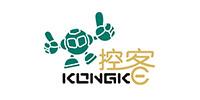 郑州控客科技有限公司第一分公司
