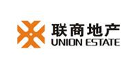 河南联商商业管理有限公司