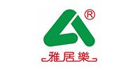 郑州雅居乐房地产开发有限公司