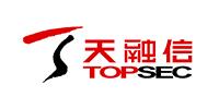 北京天融信网络安全技术有限公司郑州分公司