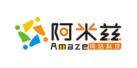 郑州阿米兹网络科技有限公司