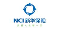 新华人寿保险股份有限公司惠济支公司孟主任