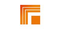 郑州金橙软件有限公司