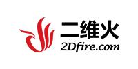 郑州迪火电子科技有限公司