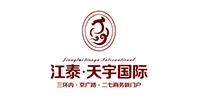 郑州江泰置业有限公司