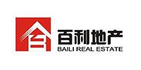 郑州百利房地产开发有限公司