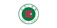 河南汇艺园林绿化工程有限公司