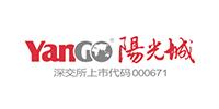 阳光城集团郑州公司