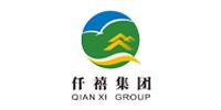 郑州仟禧置业有限公司