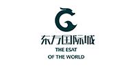 河南东方国际地产开发有限公司
