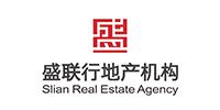 郑州盛联行房地产营销策划有限公司