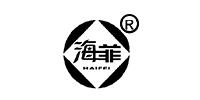 郑州海菲汽配有限公司