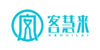 北京安信创富科技有限公司
