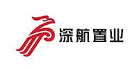 深航(郑州)置业有限公司