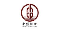 郑州中盟健康科技股份有限公司