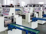青岛华德立机械有限公司企业形象