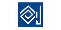 河南创基装饰工程集团有限公司