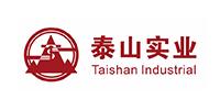 河南省泰山岩土实业有限责任公司