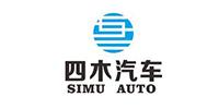 河南四木汽车销售有限公司