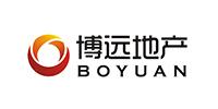 郑州博远地产营销策划有限公司