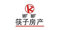 河南筷子房地产营销策划有限公司