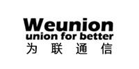 郑州为联通信科技有限公司
