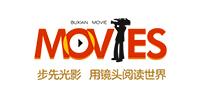 河南步先光影文化传播有限公司
