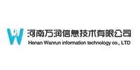 河南万润信息技术有限公司