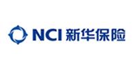 新华人寿保险公司河南分公司