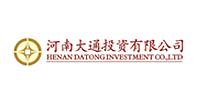 河南大通投资有限公司