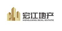河南宏江房地产开发有限责任公司