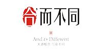 郑州合而不同房地产营销策划有限公司