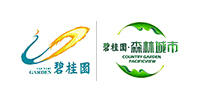 佛山市碧桂园投资服务咨询有限公司