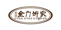 郑州市羽佳食品有限责任公司