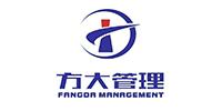 河南方大建设工程管理股份有限公司