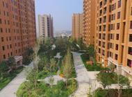 郑州中海房地产开发有限公司企业形象