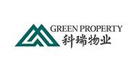 上海科瑞物业管理发展有限公司河南分公司