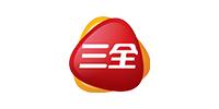 郑州三全食品股份有限公司
