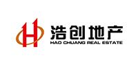 郑州浩创房地产开发有限公司