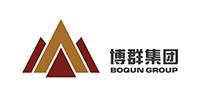 河南博群置业有限公司