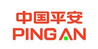 中国平安金融集团胡主任