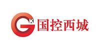 郑州国控西城建设有限公司