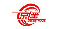河南京遥食品有限公司