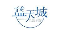 郑州九略文化传播有限公司