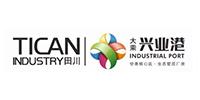 郑州航空港区瑞乘联信息科技有限公司