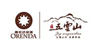 河南居易五云山文化旅游开发有限公司