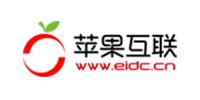 郑州普科信息技术有限公司