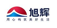 郑州旭辉博澳房地产开发有限公司